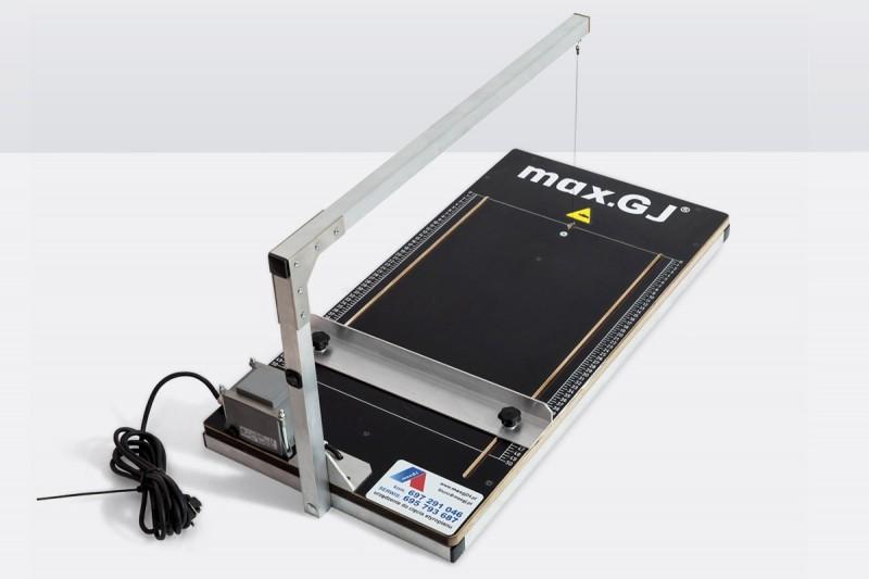 typ minimax